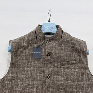 Peter Millar Collection Lined Vest XL